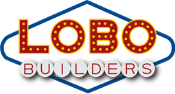 Lobo Builders - Asheville North Carolina Custom Builders